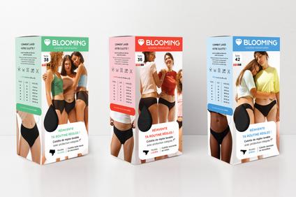Packagings-Blooming_Emma-Laura-Clara (1)