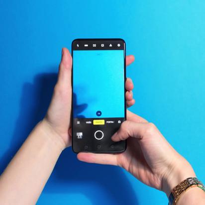 Smartphone-Oppo-FNAC.mp4