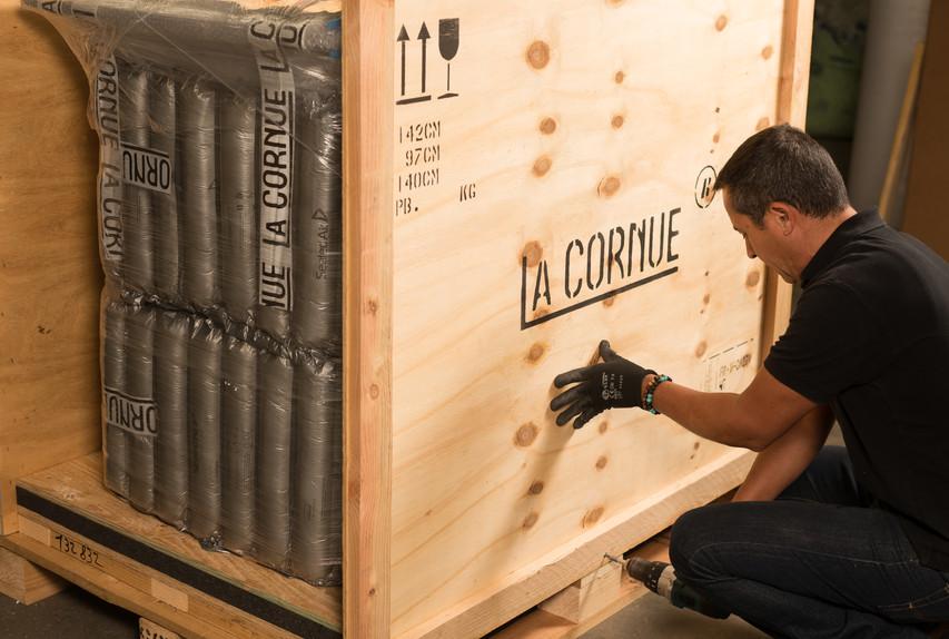 LA-CORNUE-25.jpg
