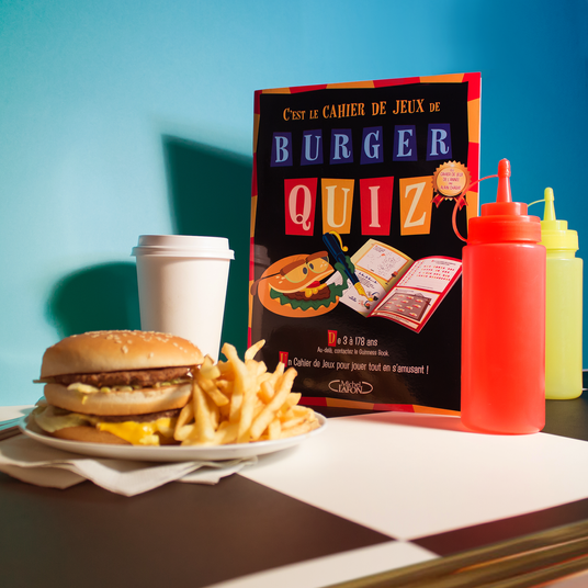 BurgerQuizz-FNAC.png