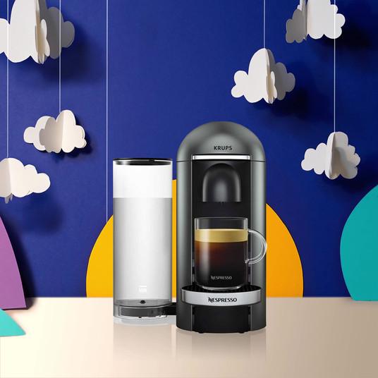 Machine à café-DARTY.mp4