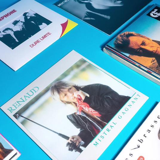 Vinyles-02-FNAC.mp4