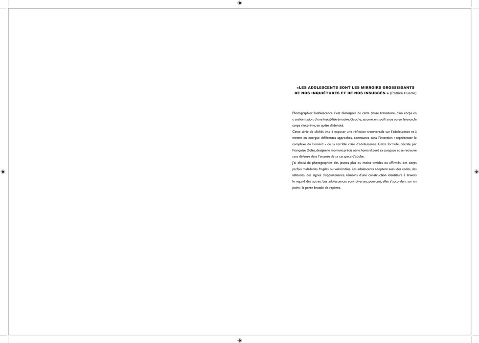 ado2-3.jpg