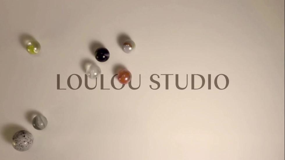 LoulouStudio-Billes.mov