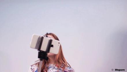 Selfie.mov