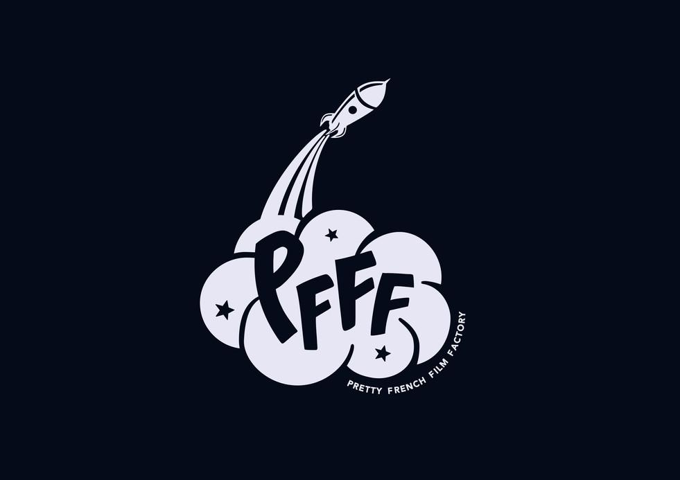 Pfff — Studio de production