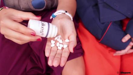 Drugs2.mov