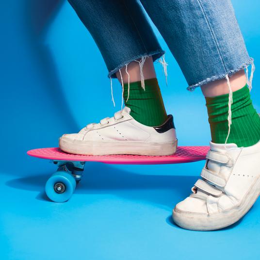 FNAC-Skate.png