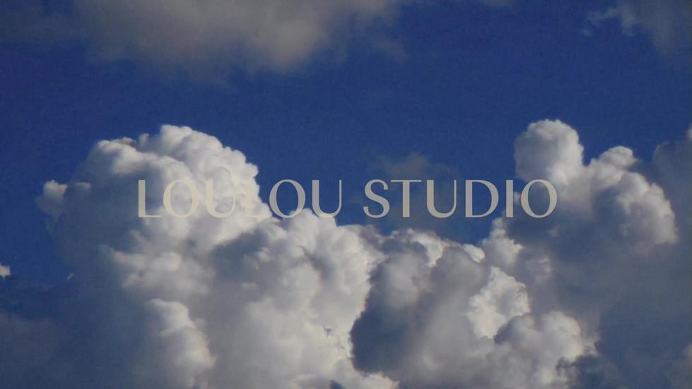 LoulouStudio-Ciel.mp4