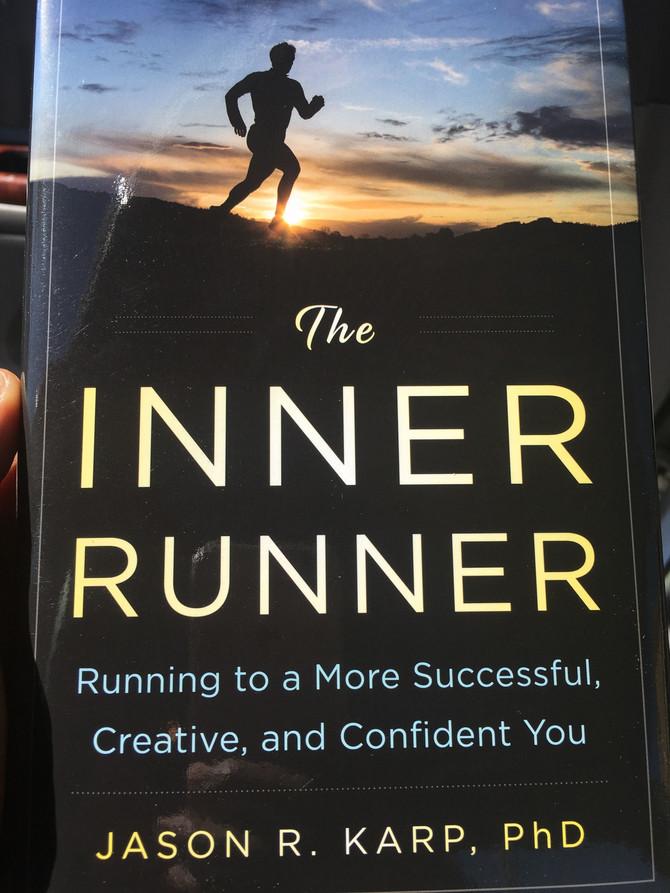 How is Your Inner Runner?