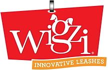 Image result for WIGZI LOGO
