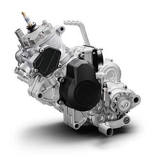 PHO_BIKE_DET_MC85-gearbox_#SALL_#AEPI_#V
