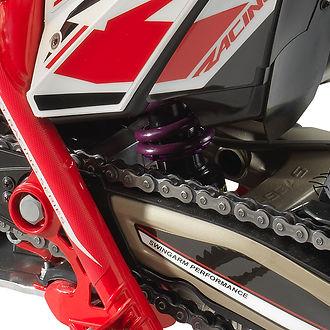 PHO_BIKE_DET_txt-racing-21-shock_#SALL_#