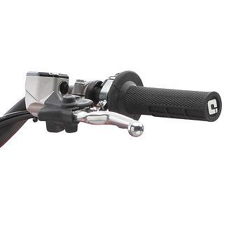 PHO_BIKE_DET_MC65-hydraulic-clutch_#SALL