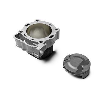 PHO_BIKE_DET_MC450F-cylinder-piston_#SAL
