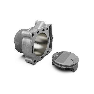 PHO_BIKE_DET_MC-cylinder-piston_#SALL_#A