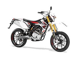 dirt-bike3.jpg