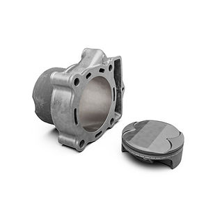 PHO_BIKE_DET_EC-cylinder-piston_#SALL_#A