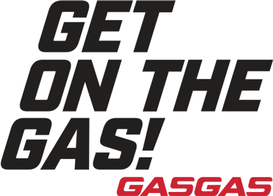 get on the gas.png