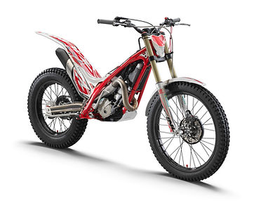 TXT Racing 300 front_ri MY2021 (1).jpg