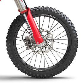 PHO_BIKE_DET_MC85-wheels_#SALL_#AEPI_#V1