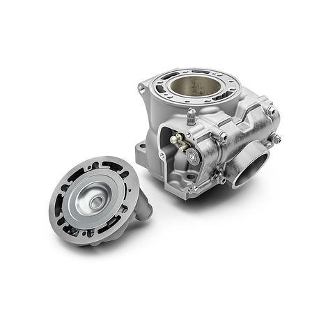 PHO_BIKE_DET_MC125-cylinder-piston_#SALL