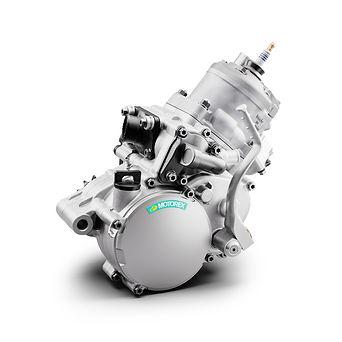 PHO_BIKE_DET_MC50-engine_#SALL_#AEPI_#V1