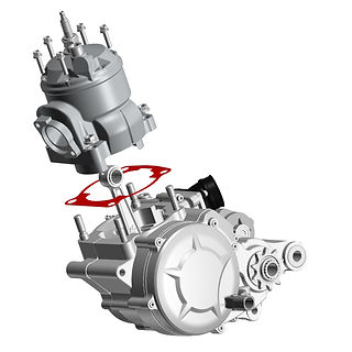 PHO_BIKE_DET_txt-cylinder-piston_#SALL_#