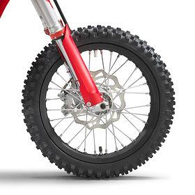 PHO_BIKE_DET_MC65-wheels_#SALL_#AEPI_#V1