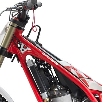PHO_BIKE_DET_TXTracing-fueltank_#SALL_#A