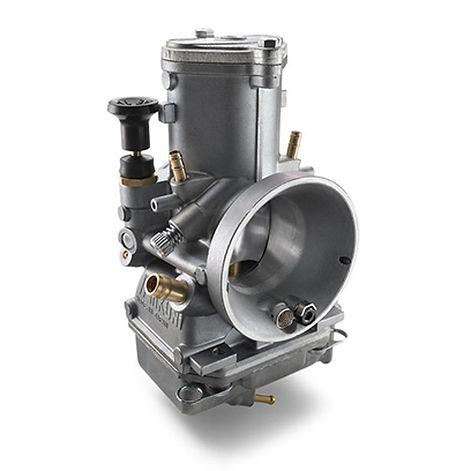 PHO_BIKE_DET_MC125-carburetor_#SALL_#AEP