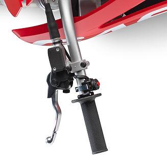 PHO_BIKE_DET_mc125-hydraulic-clutch_#SAL