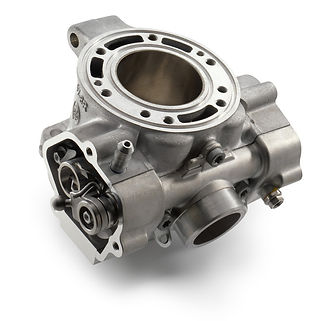 PHO_BIKE_DET_MC85-cylinder-piston_#SALL_