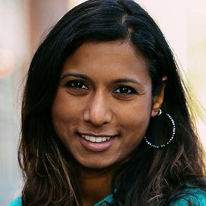 Sunaina - headshot.jpg