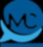 LogoBusiness_transp.png