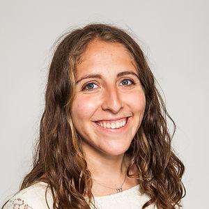 Mariel Henkoff - Leader Category.jpeg
