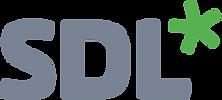 1280px-SDL_logo.svg.png