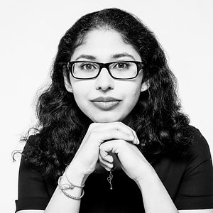 Deepa Sathaye - Product Builder.jpg