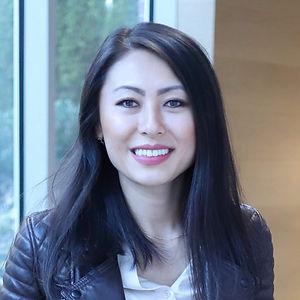 Sallie Jian - Leader Category.jpg