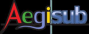logo-large-bcf2435c.png