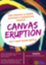 Canvas Eruption Program-5.png
