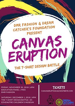 Canvas Eruption Program-5.png