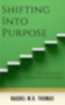 Shifting Into Purpose - Book Cover-2.png