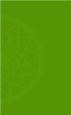 greenbox_img.png