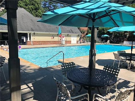 Pool View 3.webp