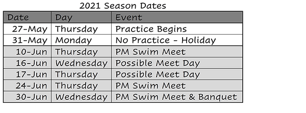 Sharks Schedule.png