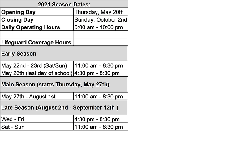 Pool Schedule.png