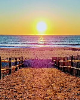 PAT Sunrise.jpg