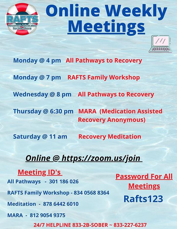Weekly Meetings Updated 8_17_20.jpg