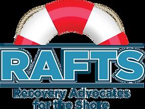 RAFTS logo no white.png